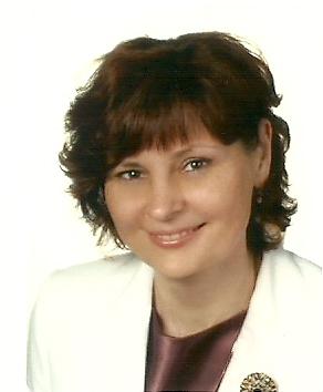 Klaudia Rolnik